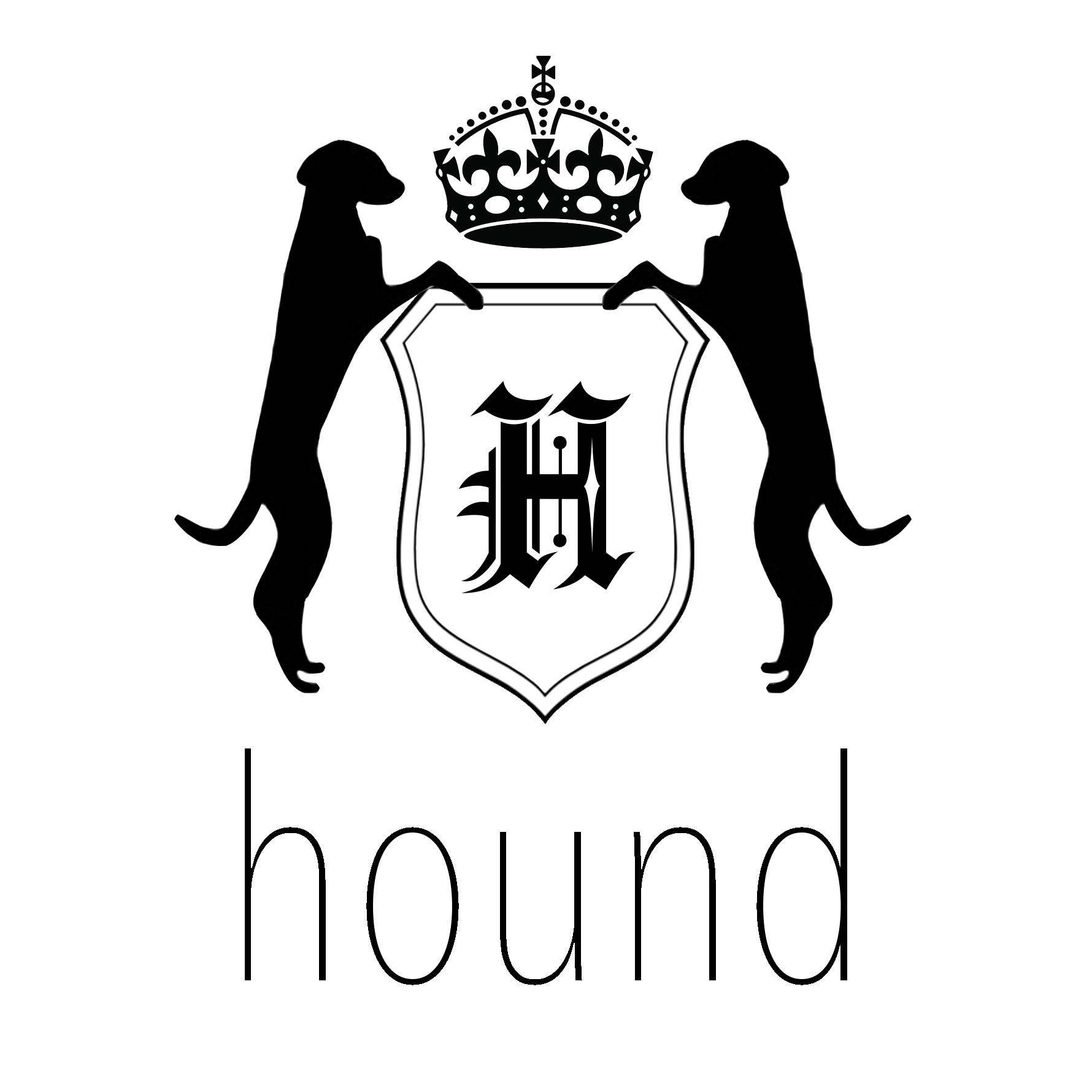 hound.sk